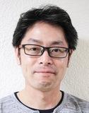 坂本 浩二さん