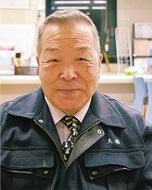 今夏の横浜市長選 太田市議(磯子区選出)が出馬意向