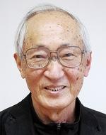 津久井 茂充さん