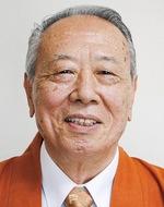 池田 昇さん