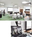 配信授業システム稼働