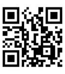質問の詳細は動画でもご覧頂けます。下記二次元コードから参照を