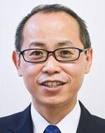 田中 規義さん