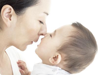 ワクチンで子どもを守る