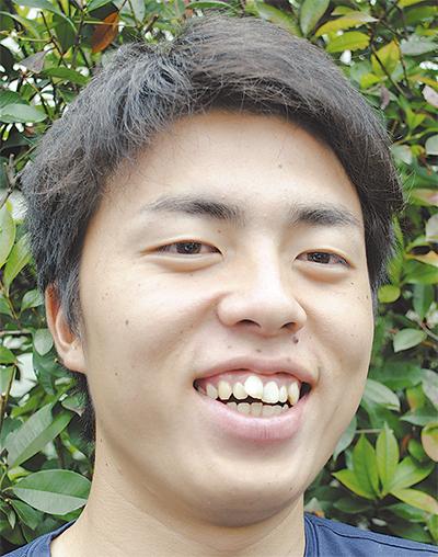 田中 正義さん