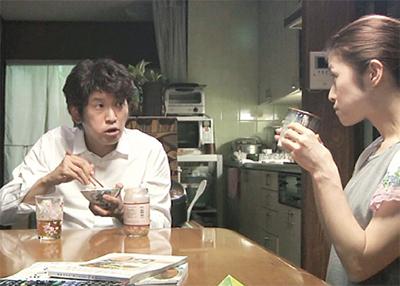 横浜舞台に短編制作