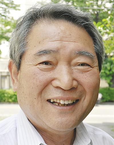 福田美穂(よしほ)さん