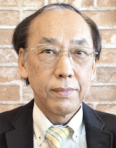 藤澤 修さん