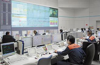 消防指令センターに寄せられる119番通報は1日平均620件に上る