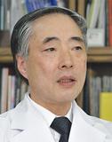 神奈川区医師会 矢島 保道 会長