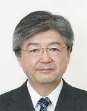 兼子 良夫 新学長(提供:神奈川大学)