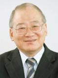 講師の北野大氏