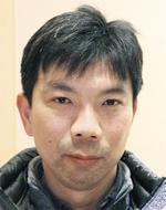 川島 正義さん