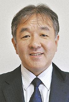 高橋税理士