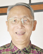 加藤 司郎さん