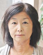北川 尚代さん