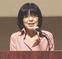 神奈川3区に「市民の会」