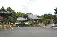 妙蓮寺で「寺フェス」