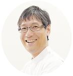 臼井州樹医師