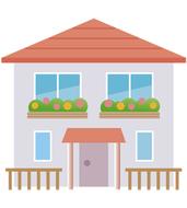 民泊新法受け条例案
