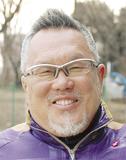 貝川 弘行さん