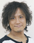 菊田 敬祐さん