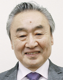 小川 正さん