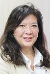 本田久美子さん