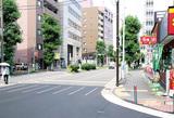 鶴屋町2丁目が県内トップ
