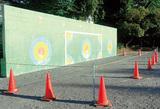 神奈川区にも危険ブロック塀