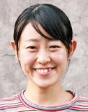 高井 里菜さん