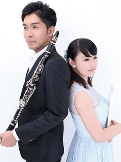 伊藤さん(右)と齋藤さん