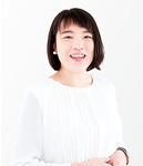 横山真由美さん