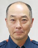 谷本 和夫さん