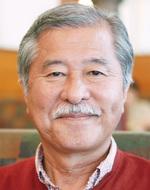 本村 隆さん