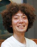 植松 哲平さん