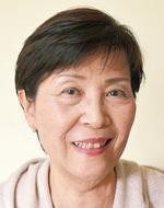 松岡 貴美子さん