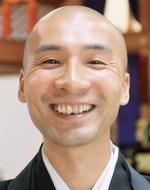 西山 修浩さん