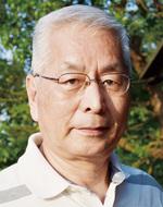 松永 武司さん