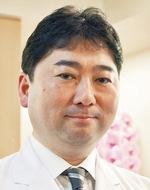 浜田 太郎さん