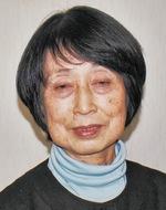 松島 昌子さん