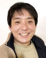 小倉 勝十さん