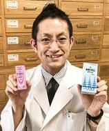 治りにくい「爪水虫」には漢方生薬