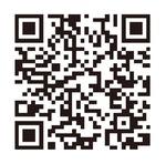 首相官邸のコロナ対策特設ホームページ