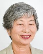 天野 幸江さん