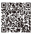 ▲クラウドファンディングサイト