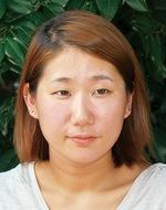 平本 春香さん