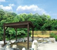 町田に身近な「温泉地」