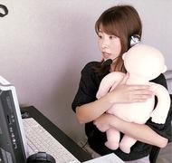 妊婦の相談 オンラインで