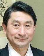 小野 和伸さん
